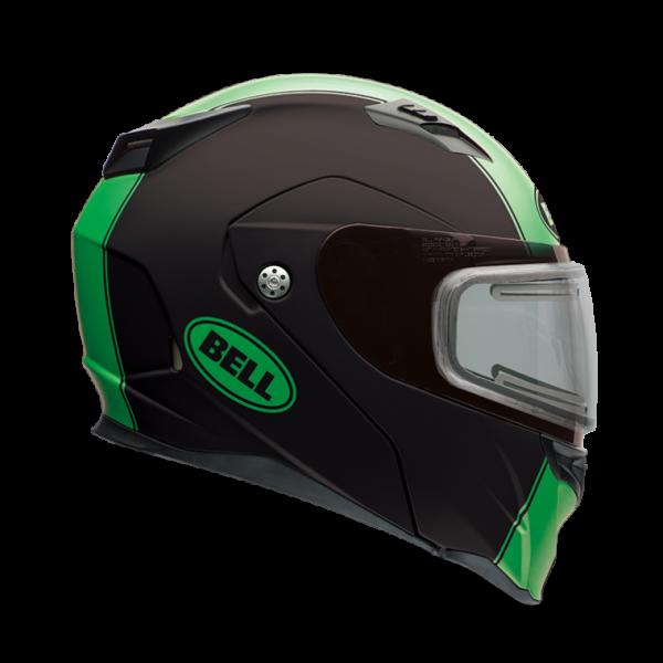 Helmets for motorcycles bell. Racing helmet png
