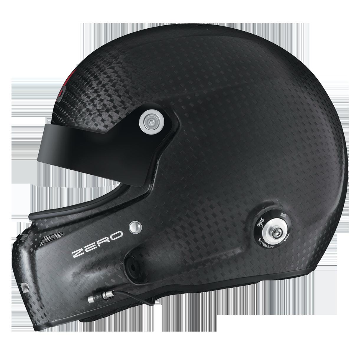 Stilo st gt zero. Racing helmet png