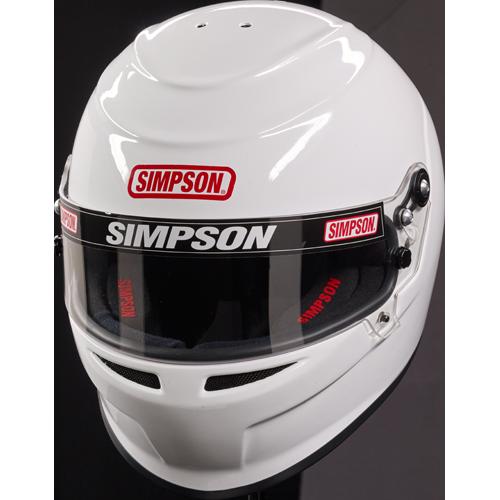 Venator snell simpson race. Racing helmet png