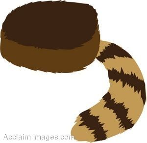 Racoon clipart hat. Pin on lucas birthday