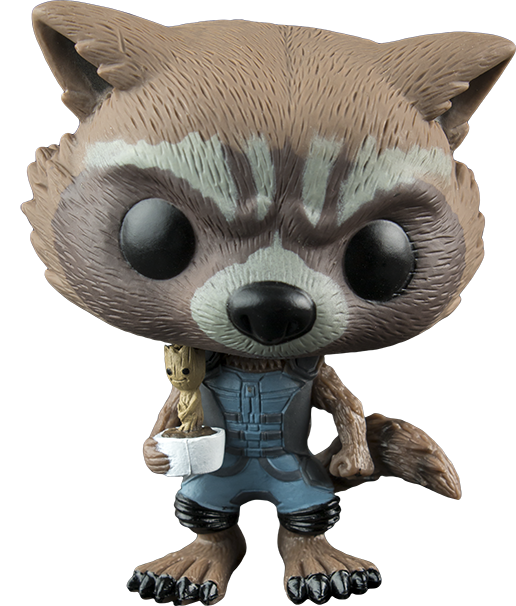 Guardians of the galaxy. Racoon clipart hat