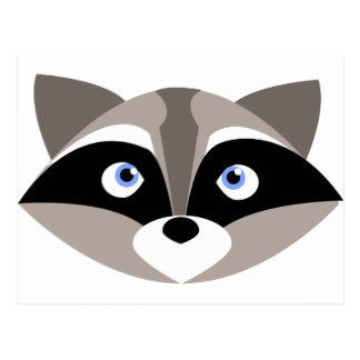 Chester free download best. Racoon clipart raccoon