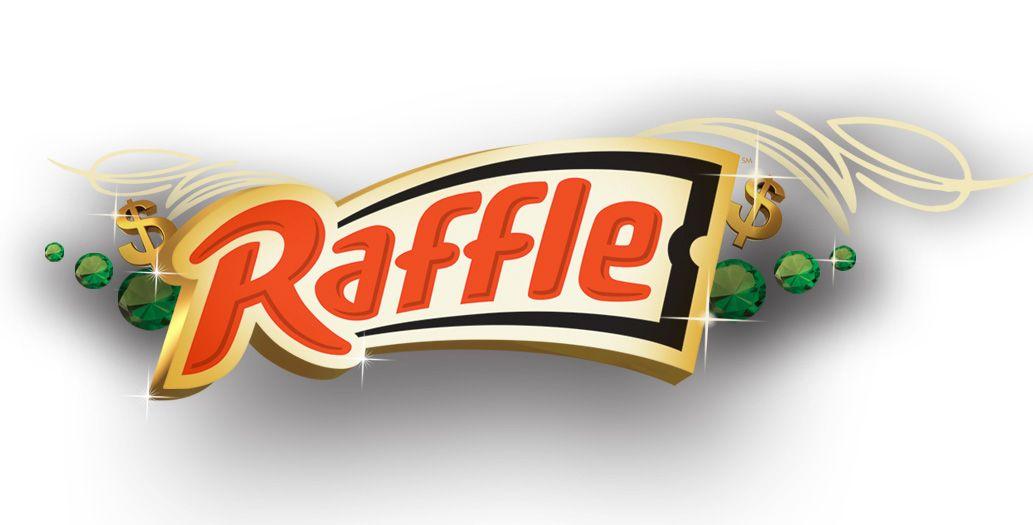 Raffle clipart. Free art pinterest freeraffleclipart