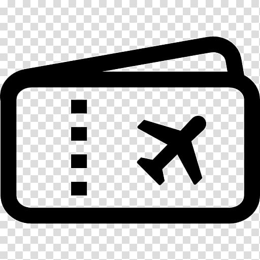 Raffle clipart airport ticket. Flight airplane airline boarding