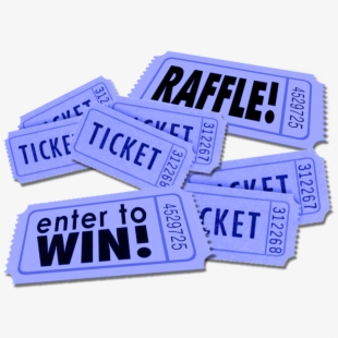 Free tickets cliparts silhouettes. Raffle clipart airport ticket