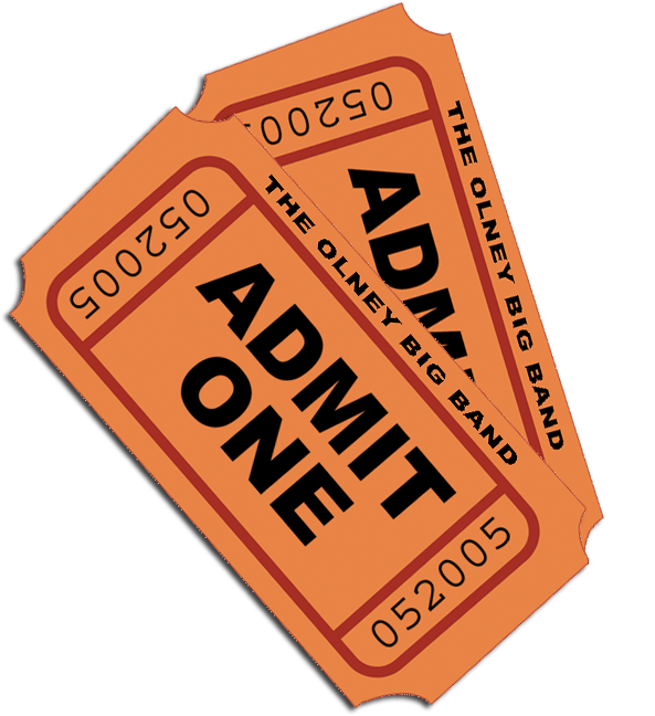 Tickets image group ccticketnotifiercom. Raffle clipart arcade ticket