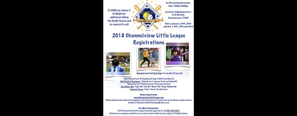 Home spring season registrations. Raffle clipart baseball ticket
