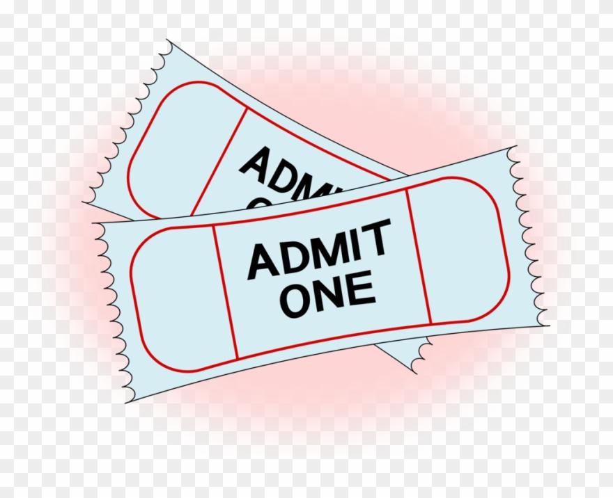 Raffle clipart baseball ticket. Tickets clip art png