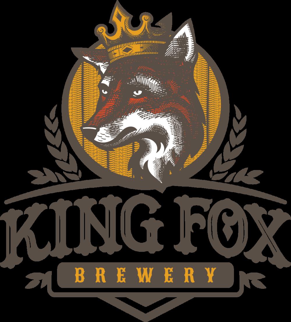 Events king fox brewery. Raffle clipart bazaar