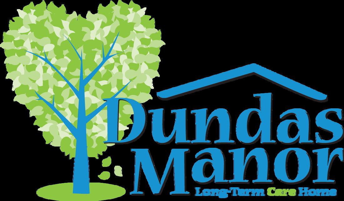 Dundas manor country and. Raffle clipart bazaar