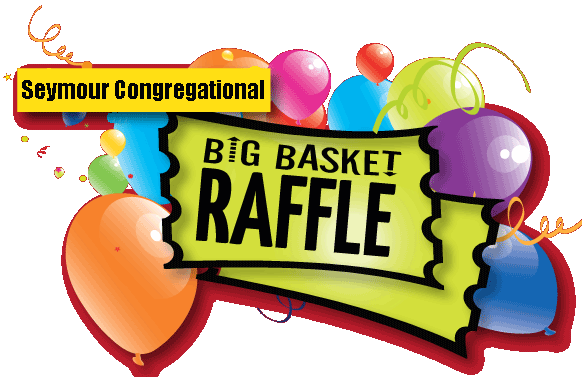 Raffle clipart big. Free download best on