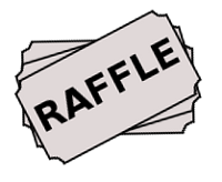 Ticket images gallery for. Raffle clipart black and white