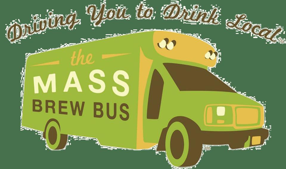 Raffle clipart bus ticket. Whip city brewfest vendors