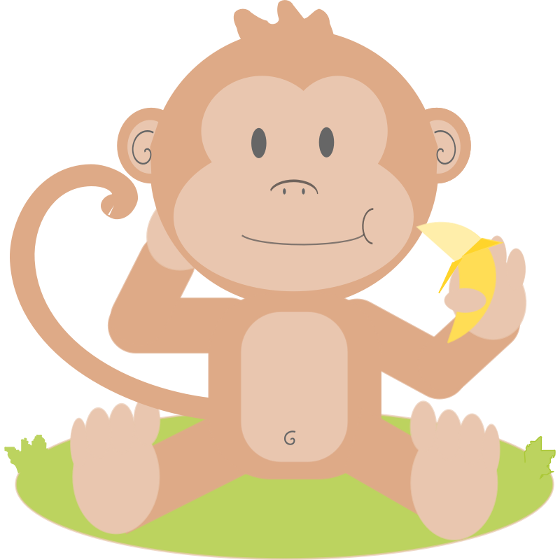 Free pictures of a. Raffle clipart cartoon