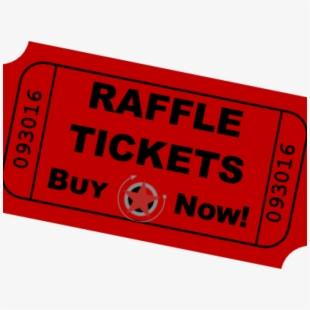Raffle clipart entry ticket. Free of tickets cliparts