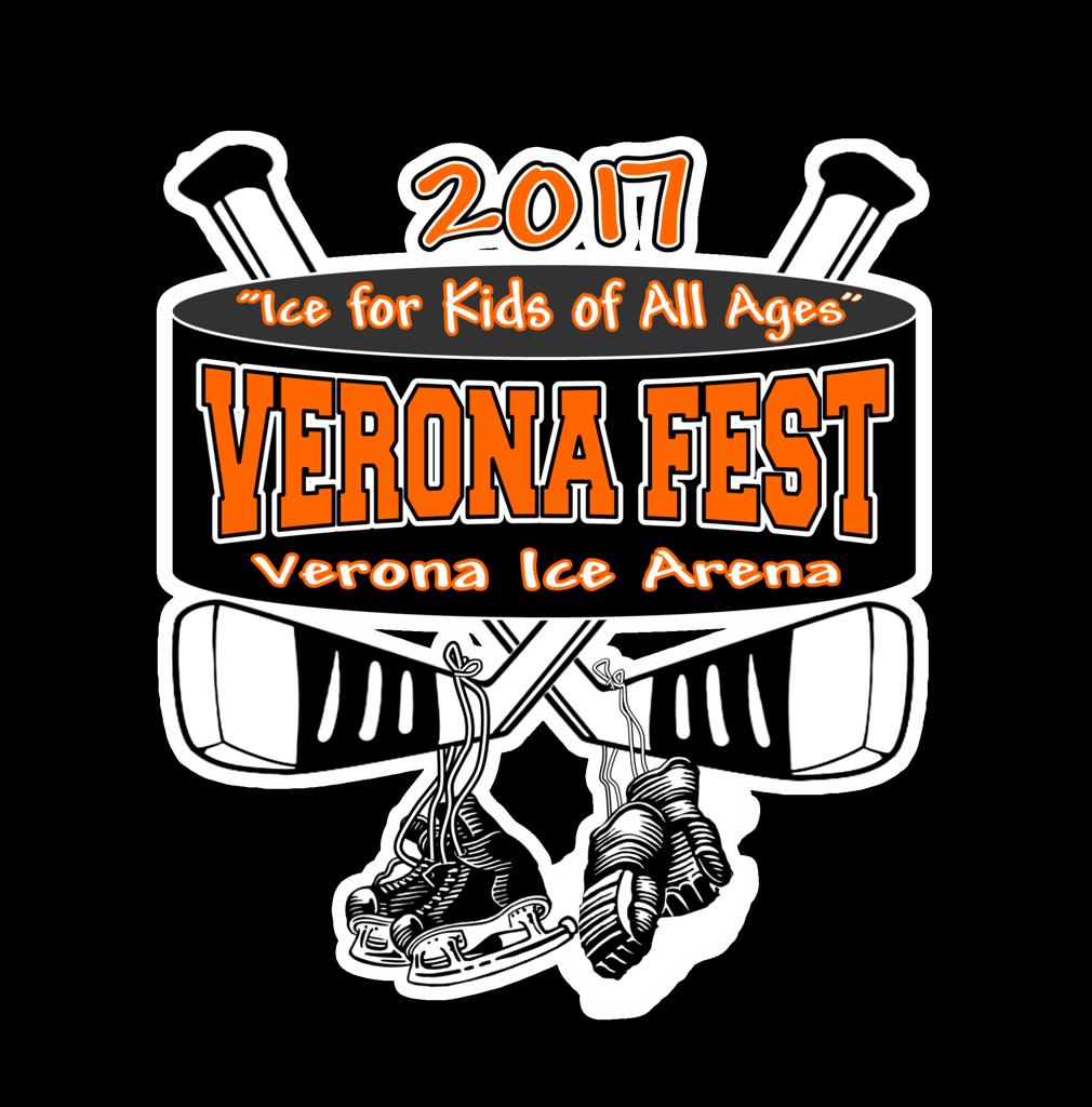 Raffle clipart fall festival games. Verona fest