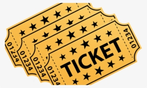 Drawing free download best. Raffle clipart game ticket
