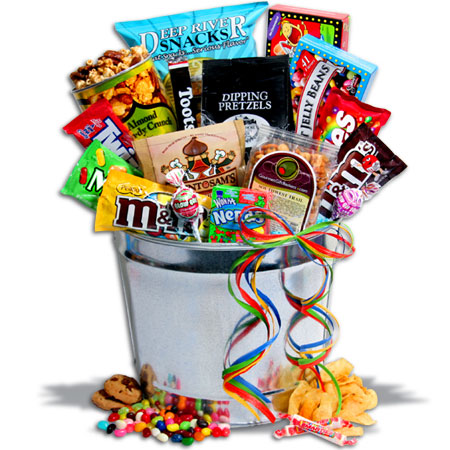 Raffle clipart goodie basket. Free cliparts download clip