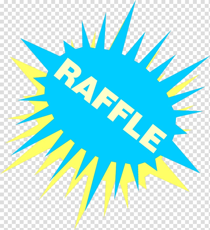Raffles png images free. Raffle clipart grand prize