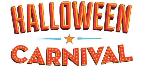 Raffle clipart halloween carnival. Clip art images gallery