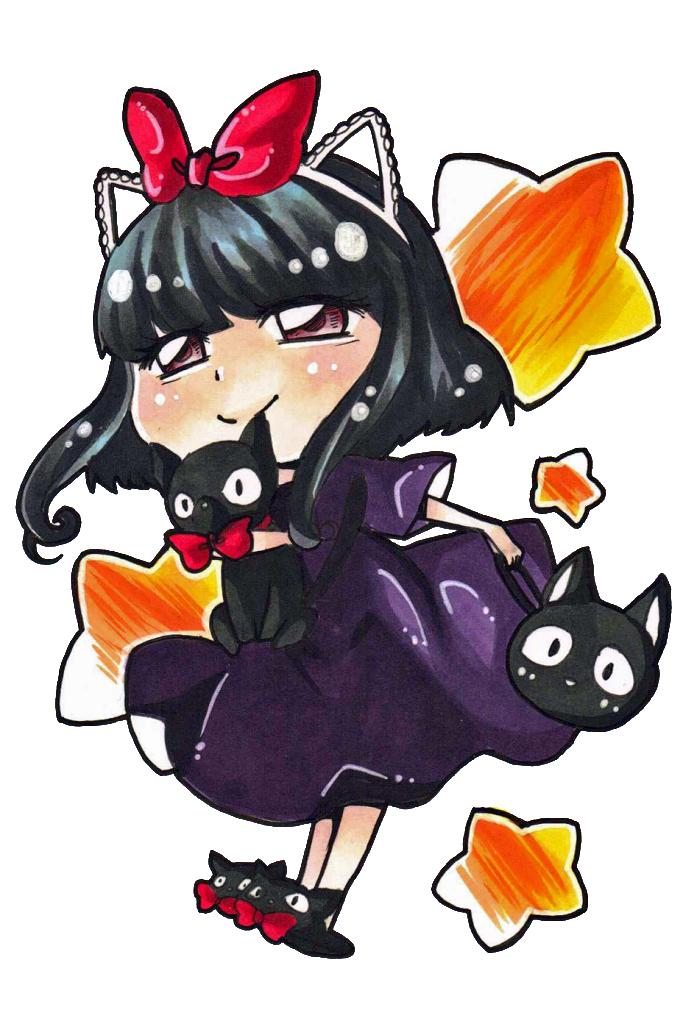 Blog paigeedraw paigeeworld black. Raffle clipart halloween carnival