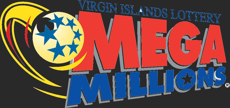 Raffle clipart lottery ticket. The caribbean jackpot
