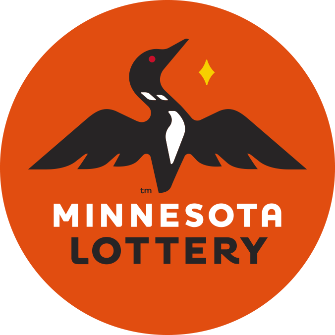 Wheel clipart raffle. Mn lottery logo library