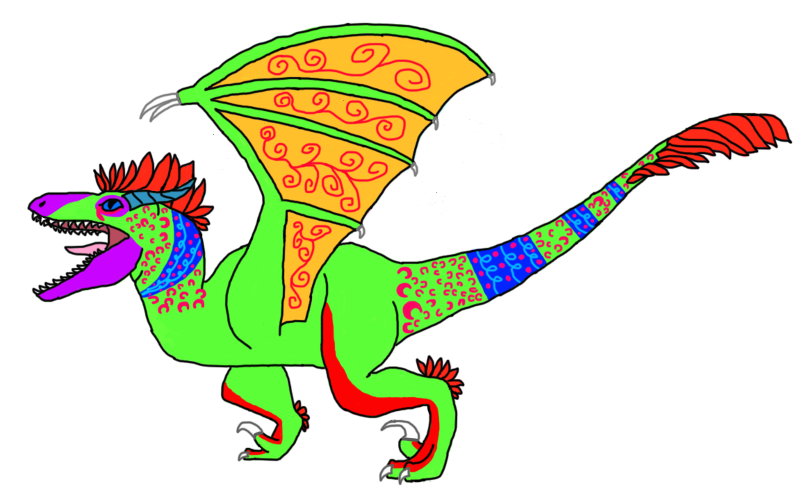 Raffle clipart monthly. Special utahwyvern for album