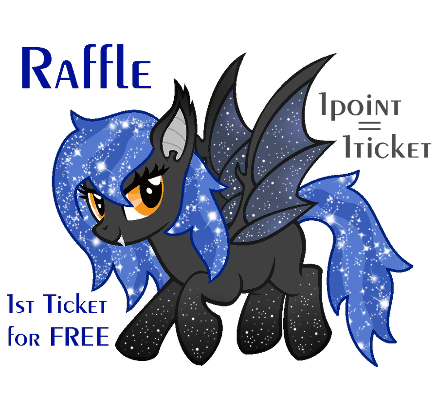 Raffle clipart monthly. April may closed by