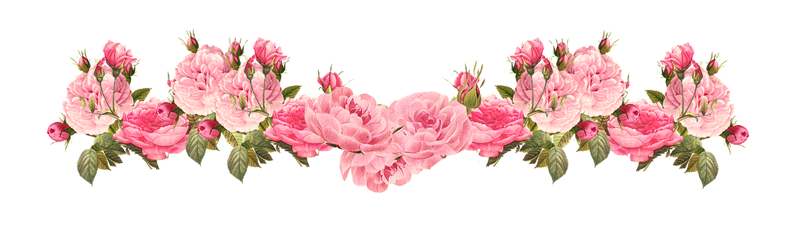 Events high tea st. Raffle clipart mothers day