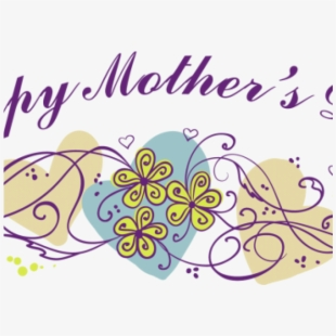 Raffle clipart mothers day. Free mother cliparts silhouettes