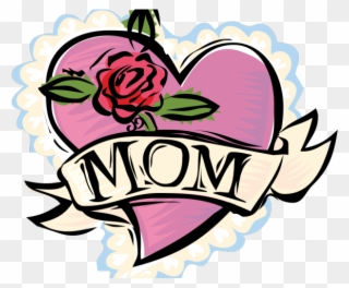 Raffle clipart mothers day. Facebook timeline