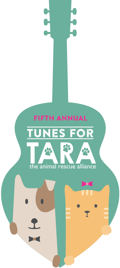 Ticket clipart silent auction. Tunes for tara we