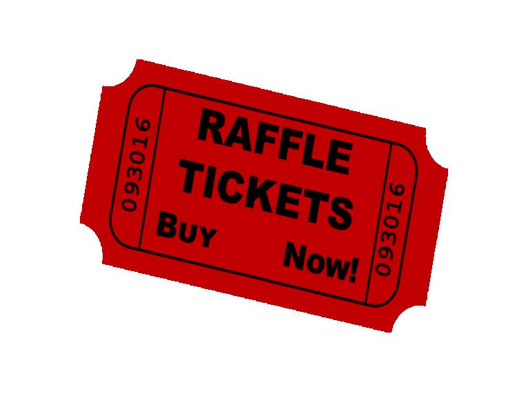 Raffle clipart museum ticket. Door prize frames illustrations