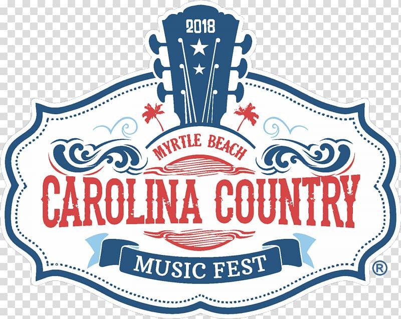 Carolina country fest . Raffle clipart music festival