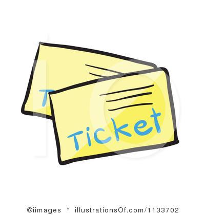 Free download best . Raffle clipart plane ticket