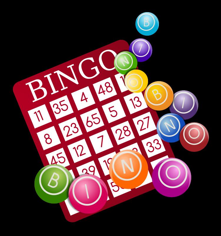 Raffle clipart ring toss. Free bingo gnokii school