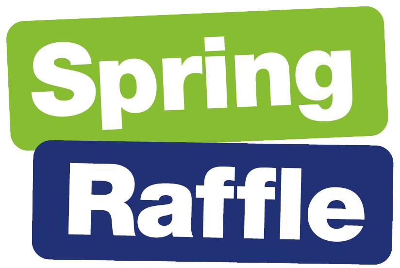 Frames illustrations hd images. Raffle clipart spring