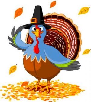 Raffle clipart thanksgiving. Congratulations to our winners