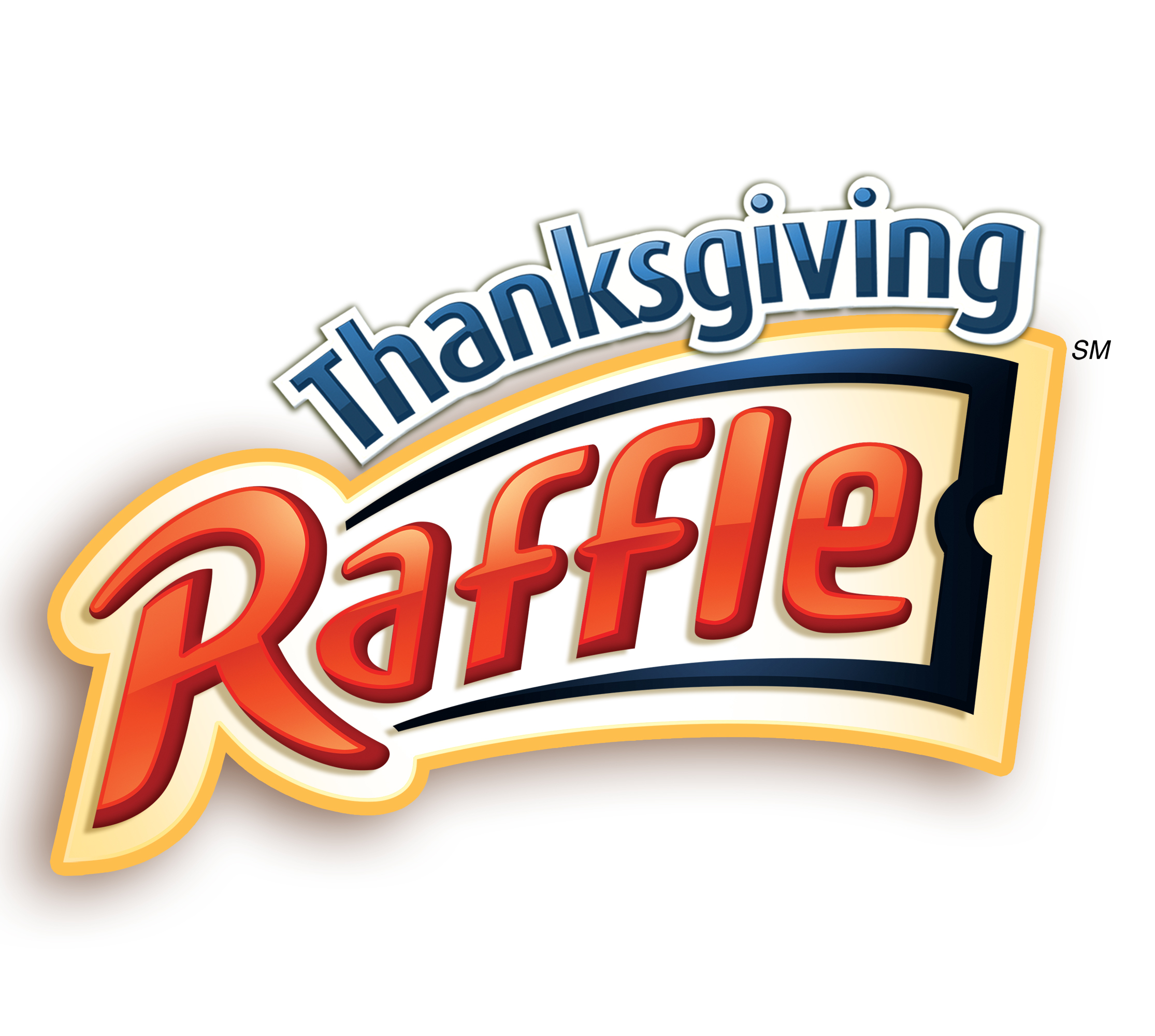 Free word cliparts download. Raffle clipart thanksgiving