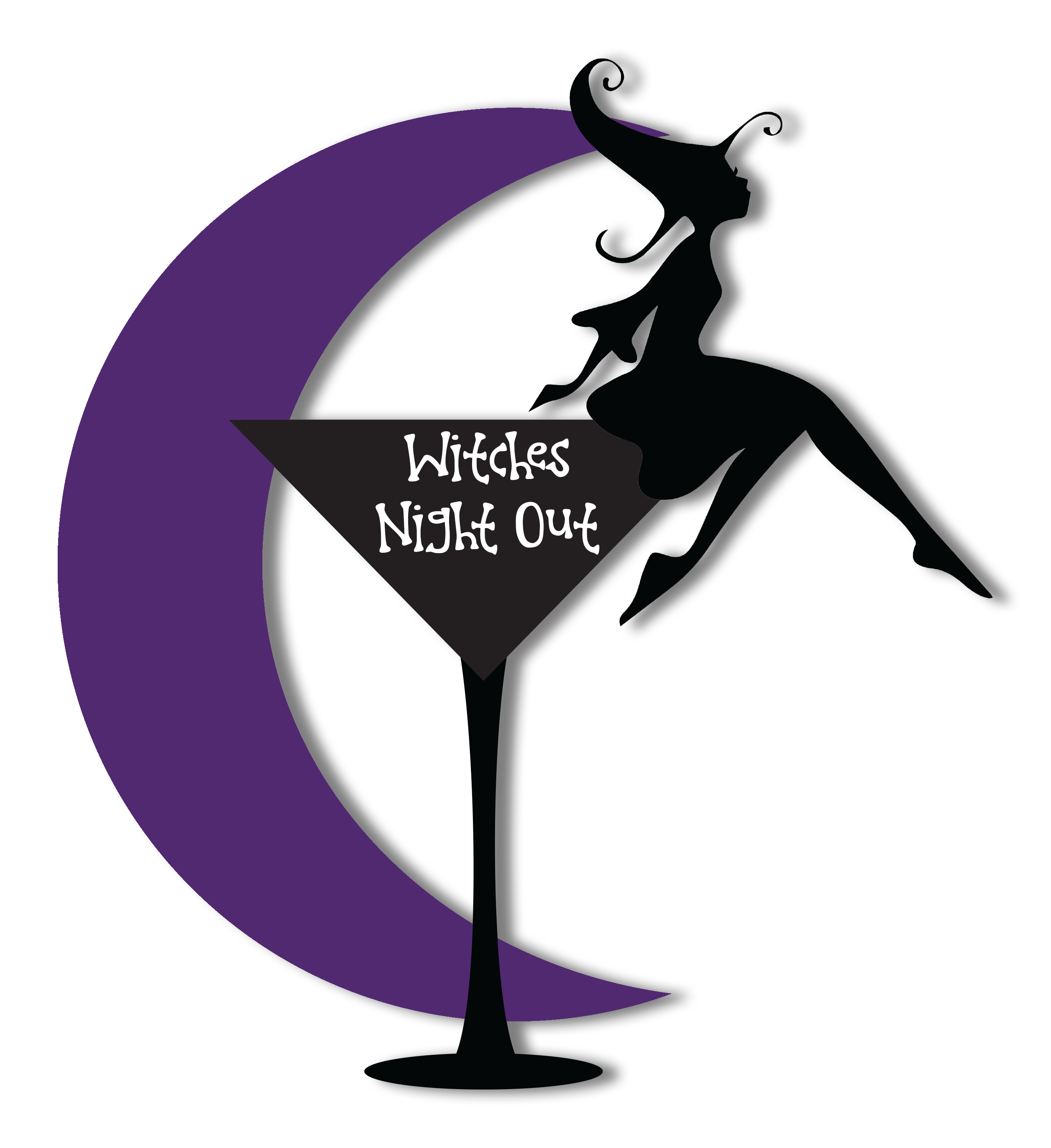 Grand prize witches night. Raffle clipart ticket out the door