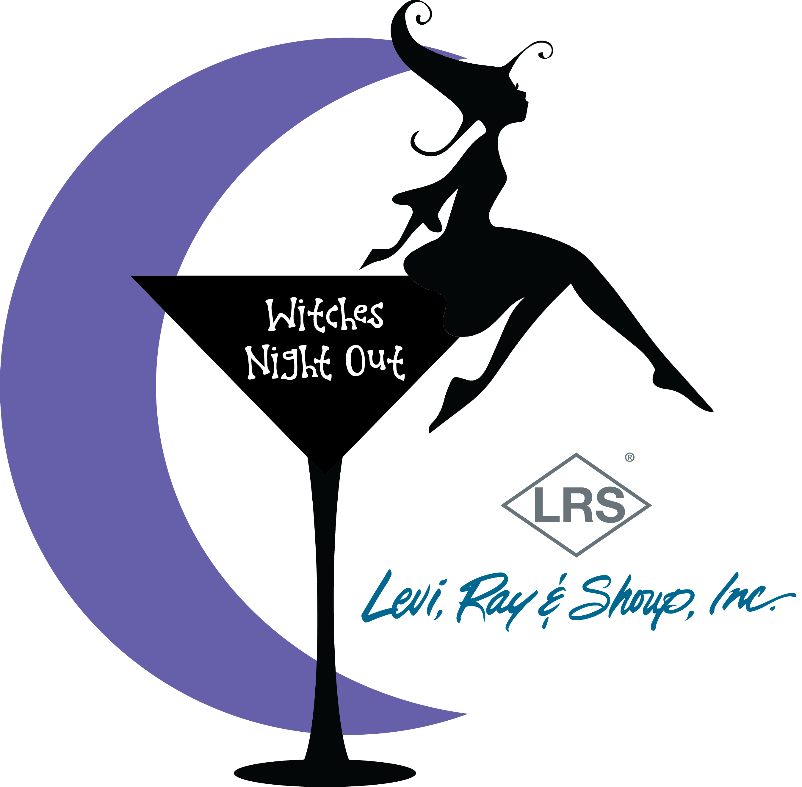 Raffle clipart ticket out the door. Grand prize witches night