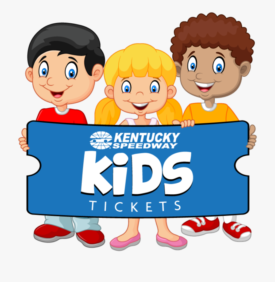 Raffle clipart travel ticket. Tickets kids png