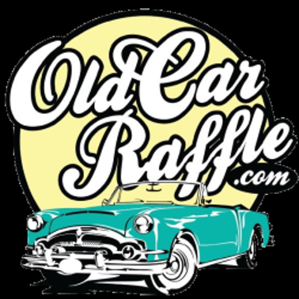 Fundraisers . Raffle clipart vintage
