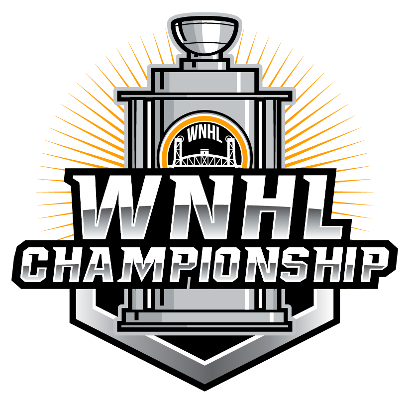 Raffle clipart we are the champion. Wnhlwelland page wednesday night