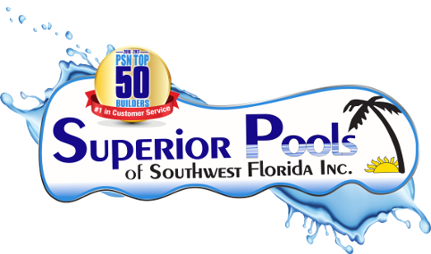 Raffle clipart we are the champion. Chamber champions north port