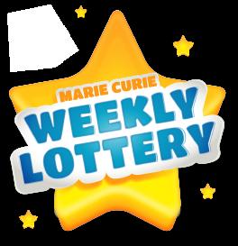 Good ways to win. Raffle clipart weekly
