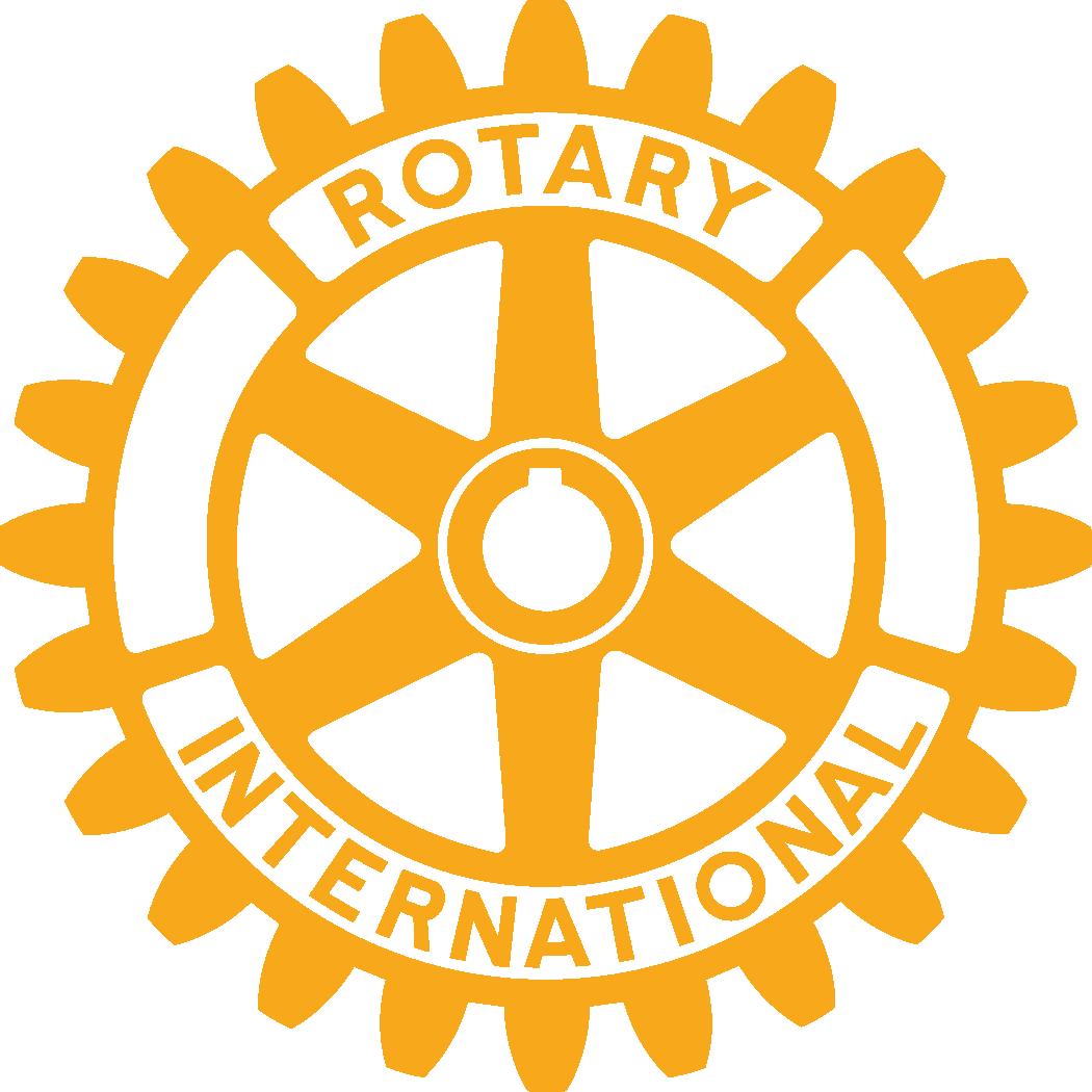 Raffle clipart wheel. Stories rotary club of