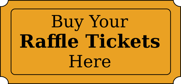 Buy your tickets here. Raffle clipart yellow ticket