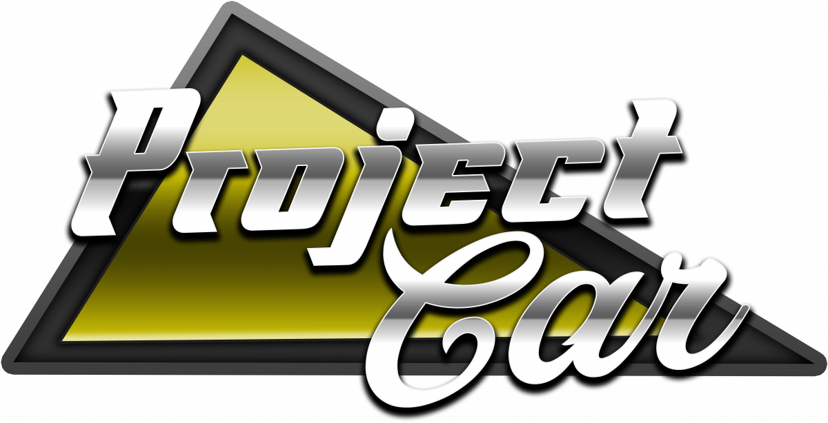 Raffle clipart you can win. Cas project car the